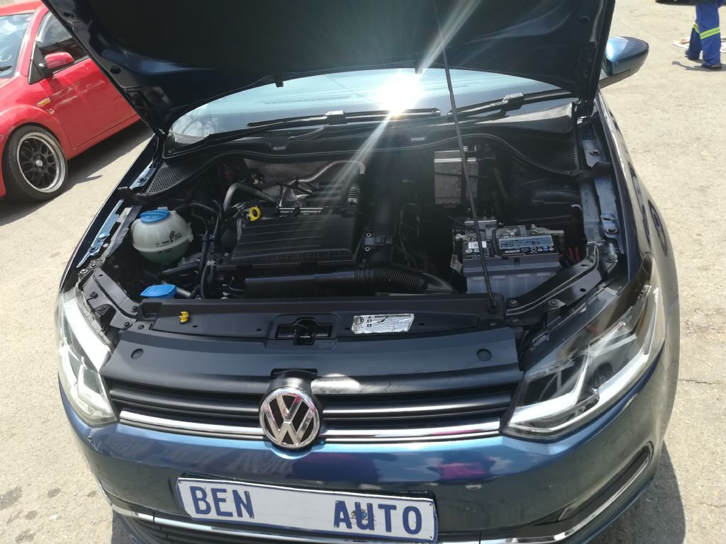 used-volkswagen-polo-2775109-5.jpg