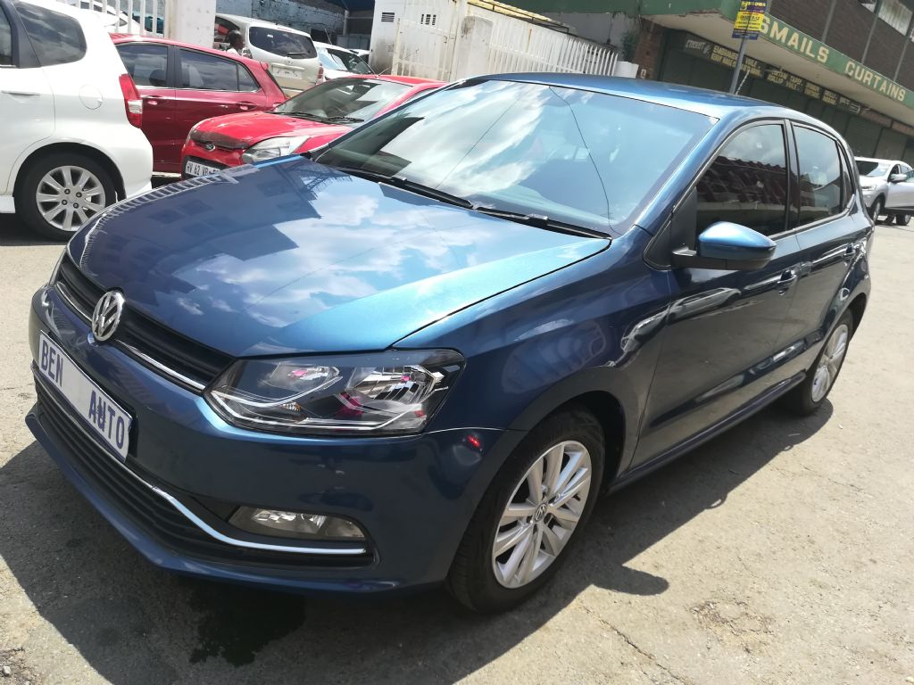used-volkswagen-polo-2775109-6.jpg