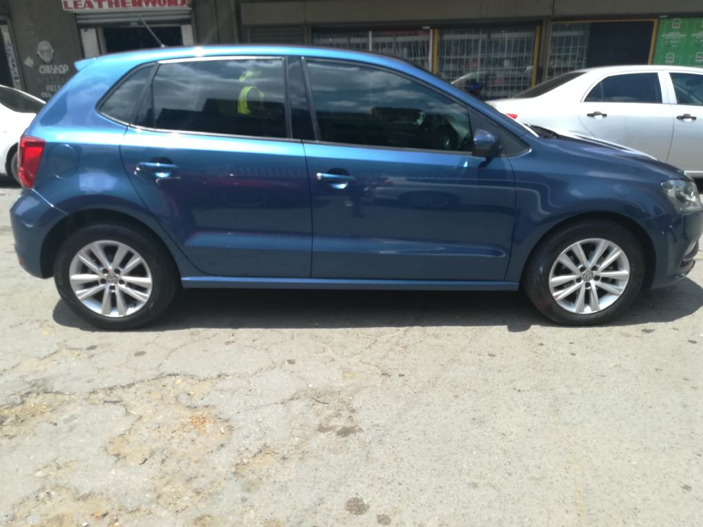 used-volkswagen-polo-2775109-7.jpg