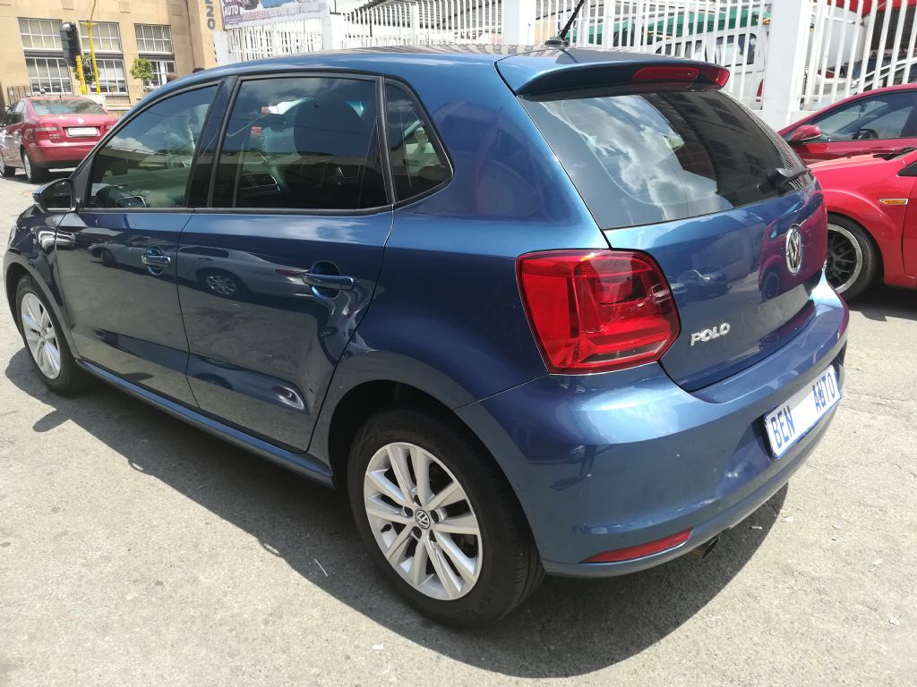 used-volkswagen-polo-2775109-8.jpg