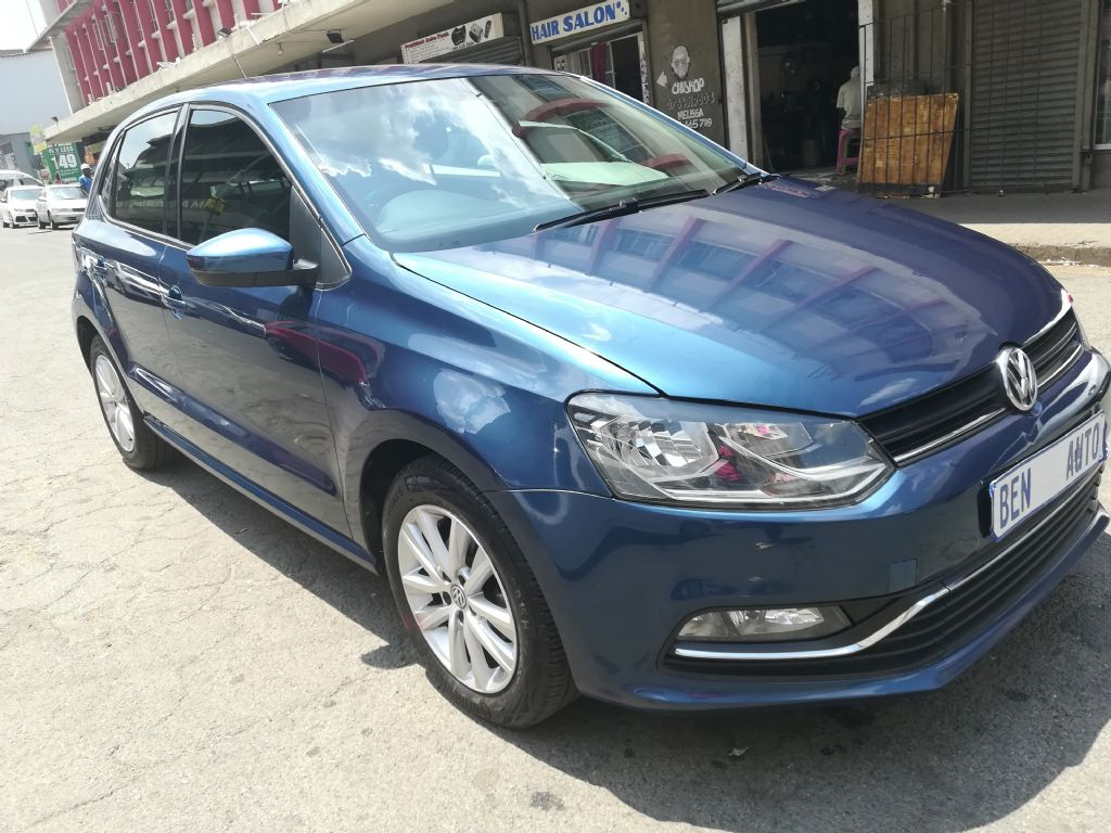 used-volkswagen-polo-2775109-9.jpg