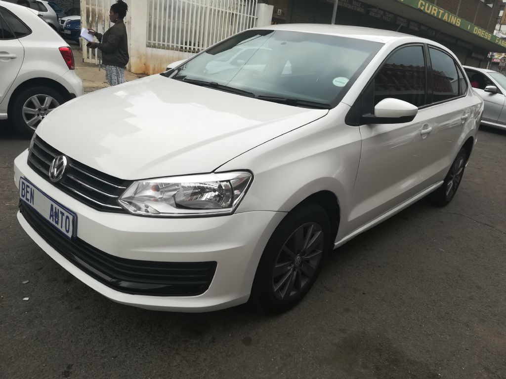used-volkswagen-polo-2775207-7.jpg