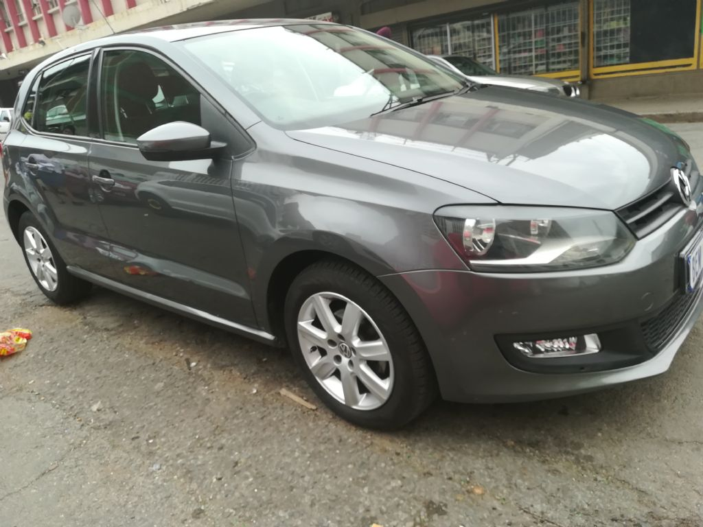 used-volkswagen-polo-2779404-8.jpg