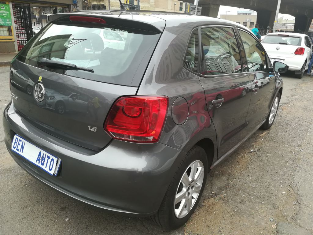 used-volkswagen-polo-2779404-9.jpg