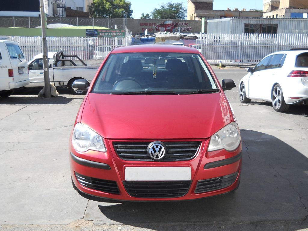 used-volkswagen-polo-2781413-5.jpg
