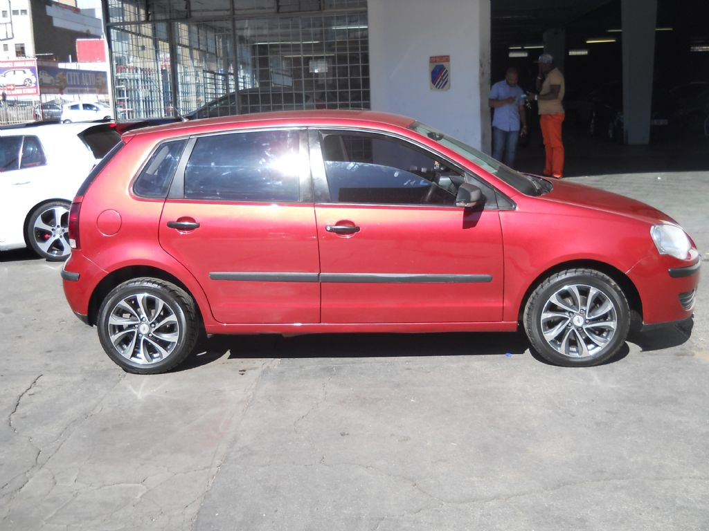 used-volkswagen-polo-2781413-8.jpg