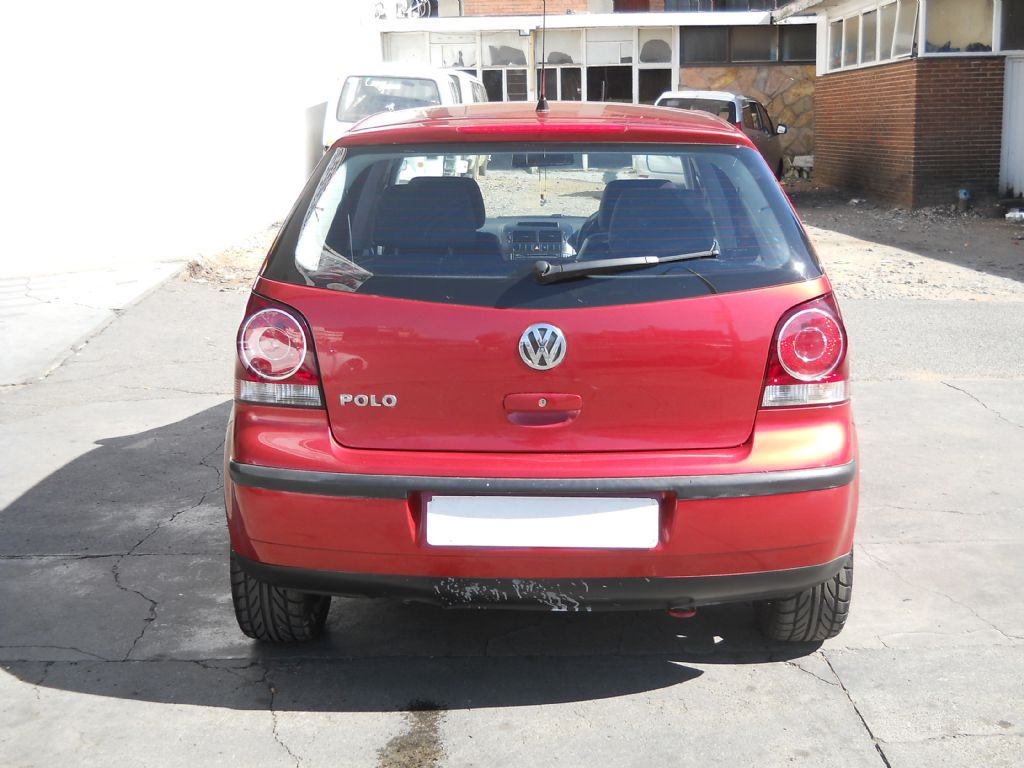 used-volkswagen-polo-2781413-9.jpg