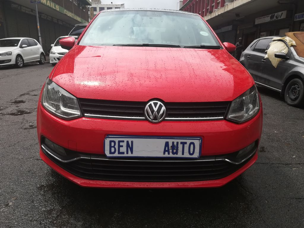 used-volkswagen-polo-2798155-2.jpg