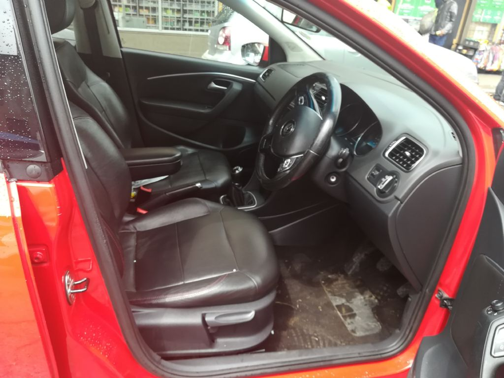 used-volkswagen-polo-2798155-4.jpg