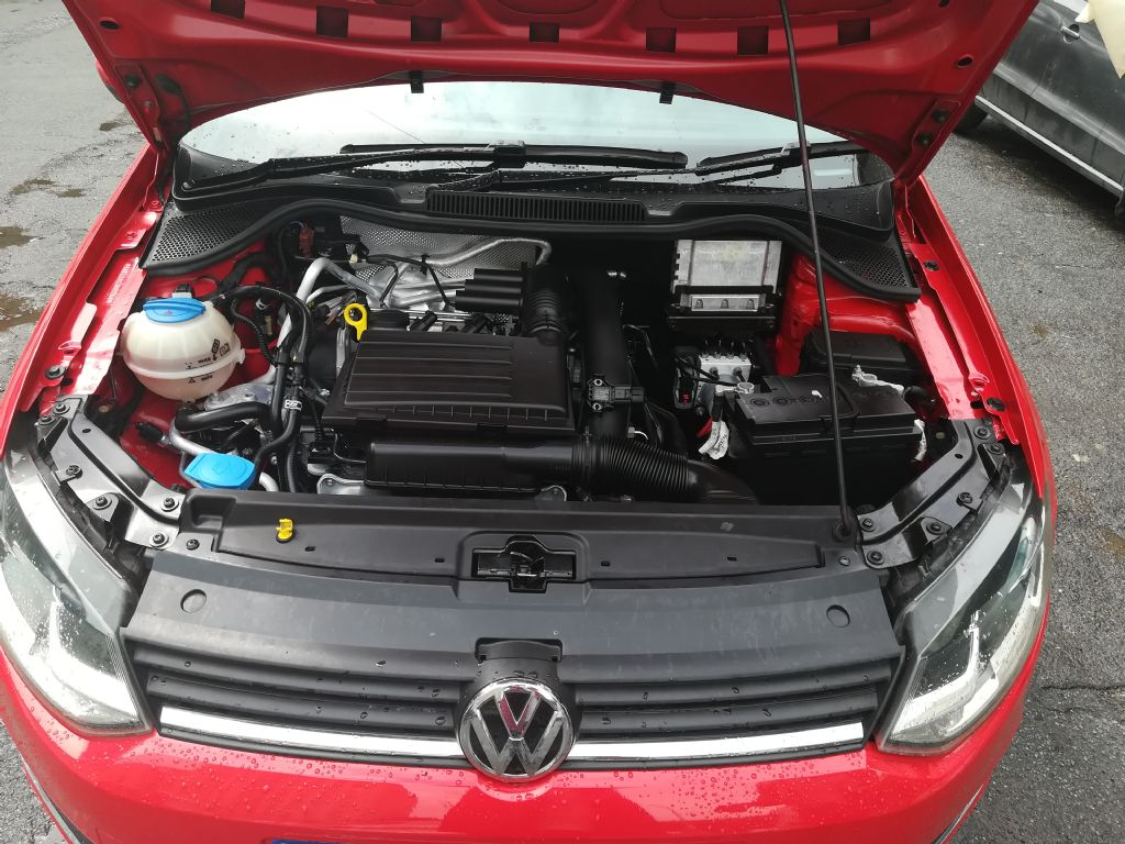 used-volkswagen-polo-2798155-6.jpg