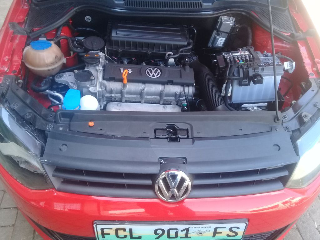 used-volkswagen-polo-2821464-10.jpg