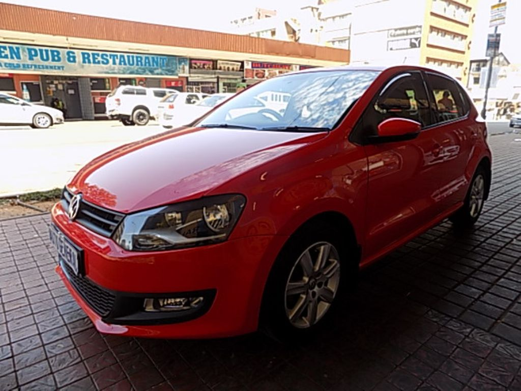 used-volkswagen-polo-2825856-4.jpg