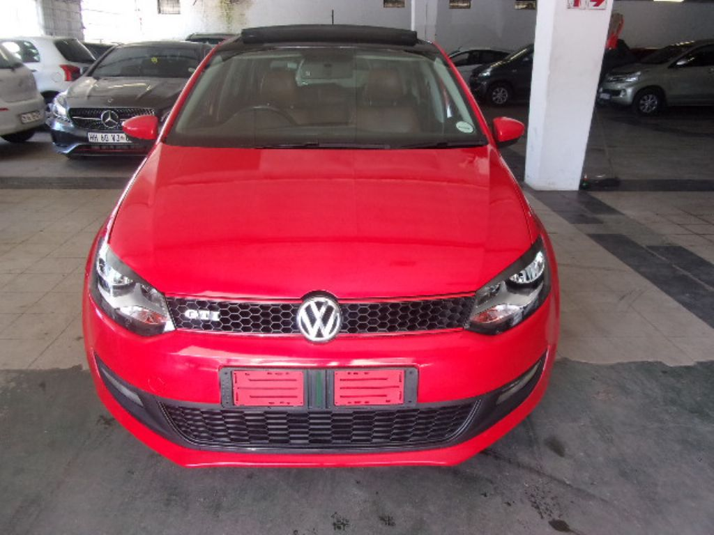 used-volkswagen-polo-2837323-3.jpg