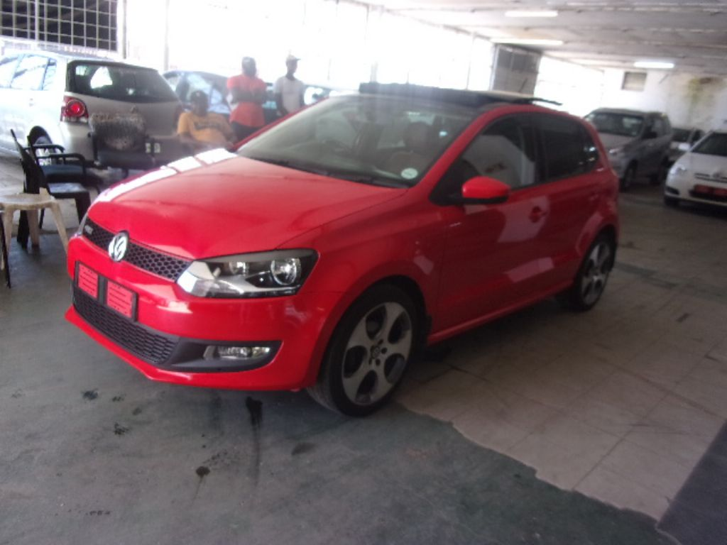 used-volkswagen-polo-2837323-4.jpg