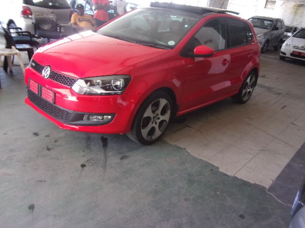 used-volkswagen-polo-2837323-5.jpg