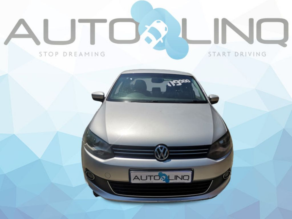 used-volkswagen-polo-2846351-2.jpg