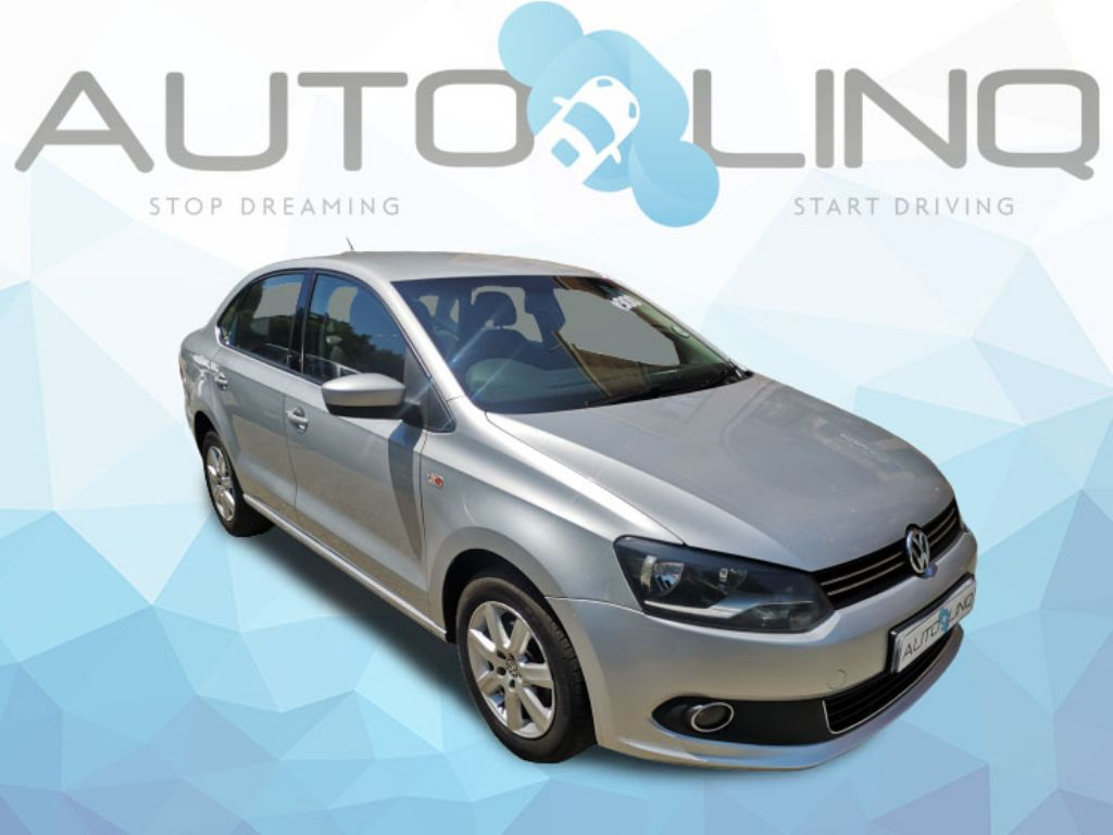 used-volkswagen-polo-2846351-3.jpg