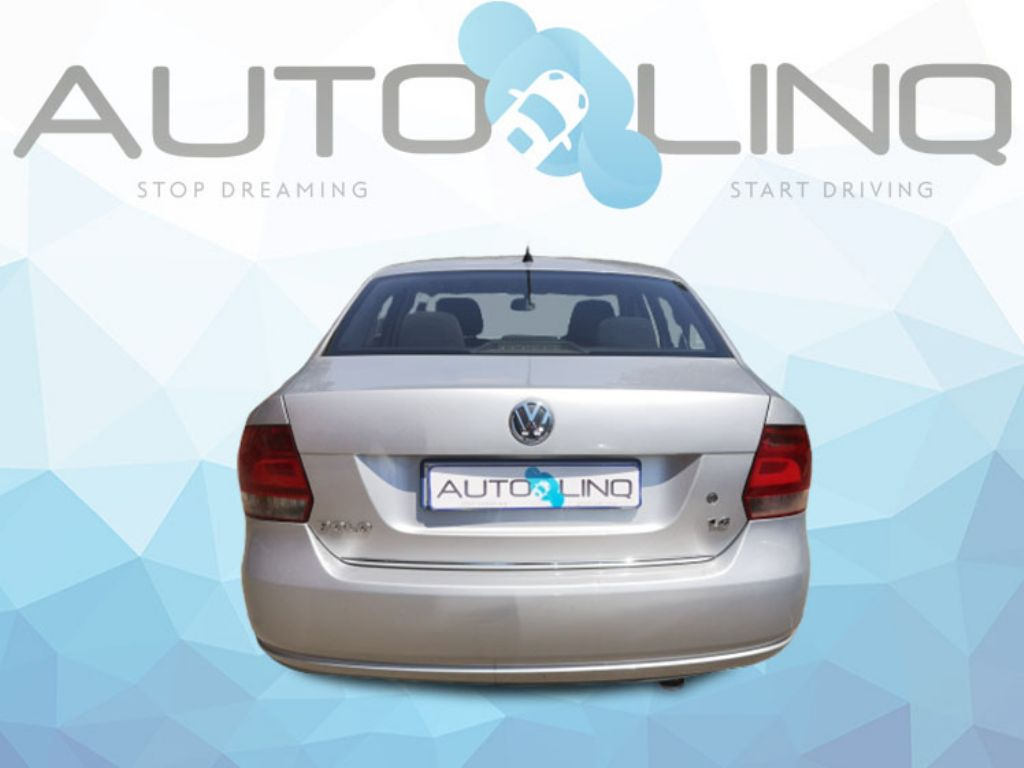 used-volkswagen-polo-2846351-6.jpg
