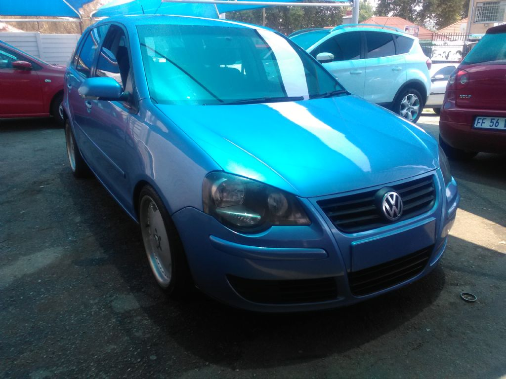 used-volkswagen-polo-2858612-3.jpg