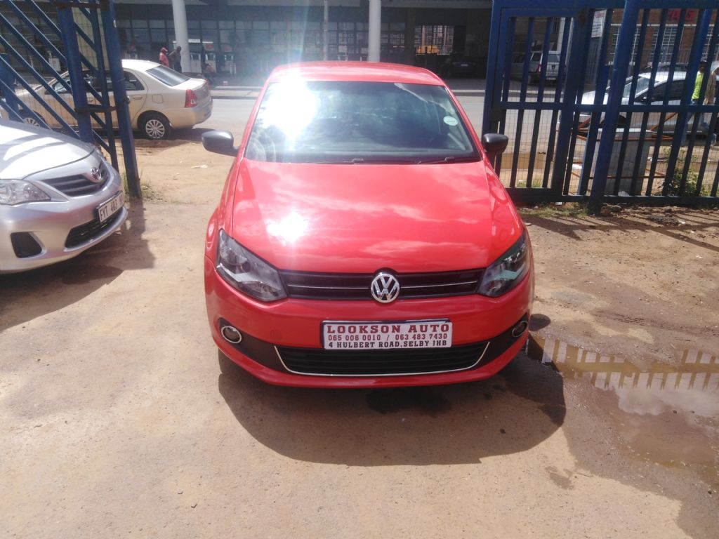 used-volkswagen-polo-2861898-1.jpg
