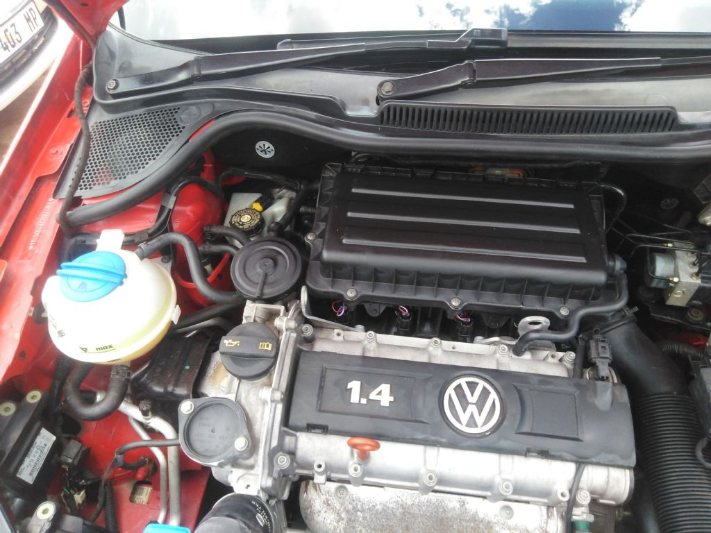 used-volkswagen-polo-2861898-10.jpg