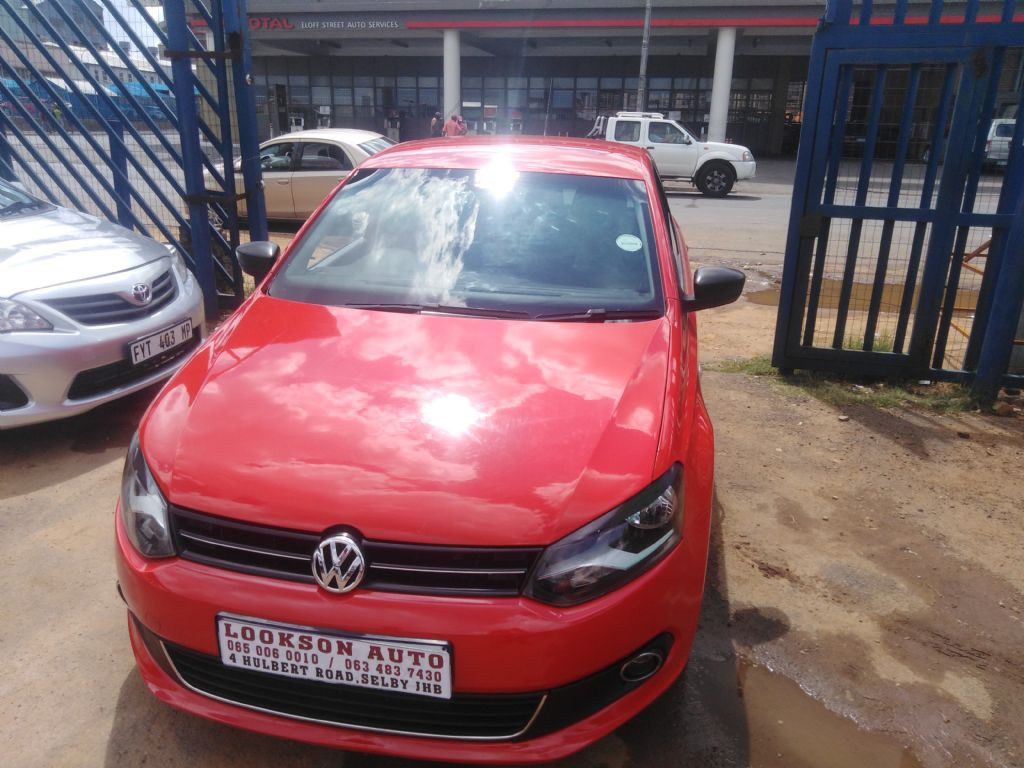 used-volkswagen-polo-2861898-3.jpg