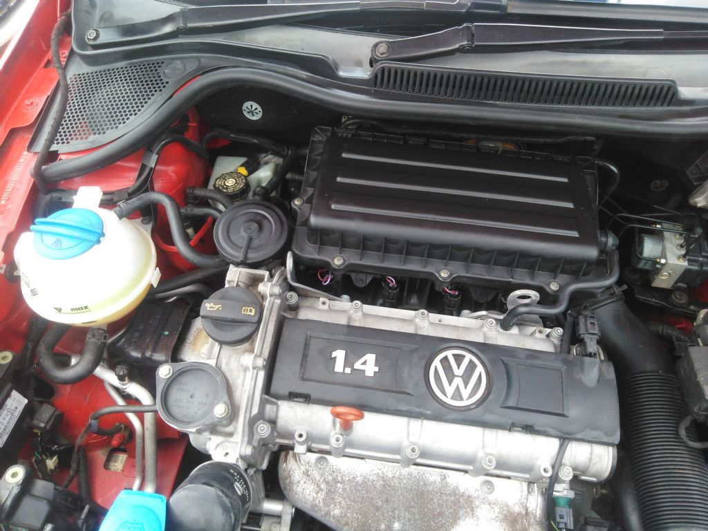 used-volkswagen-polo-2861898-9.jpg
