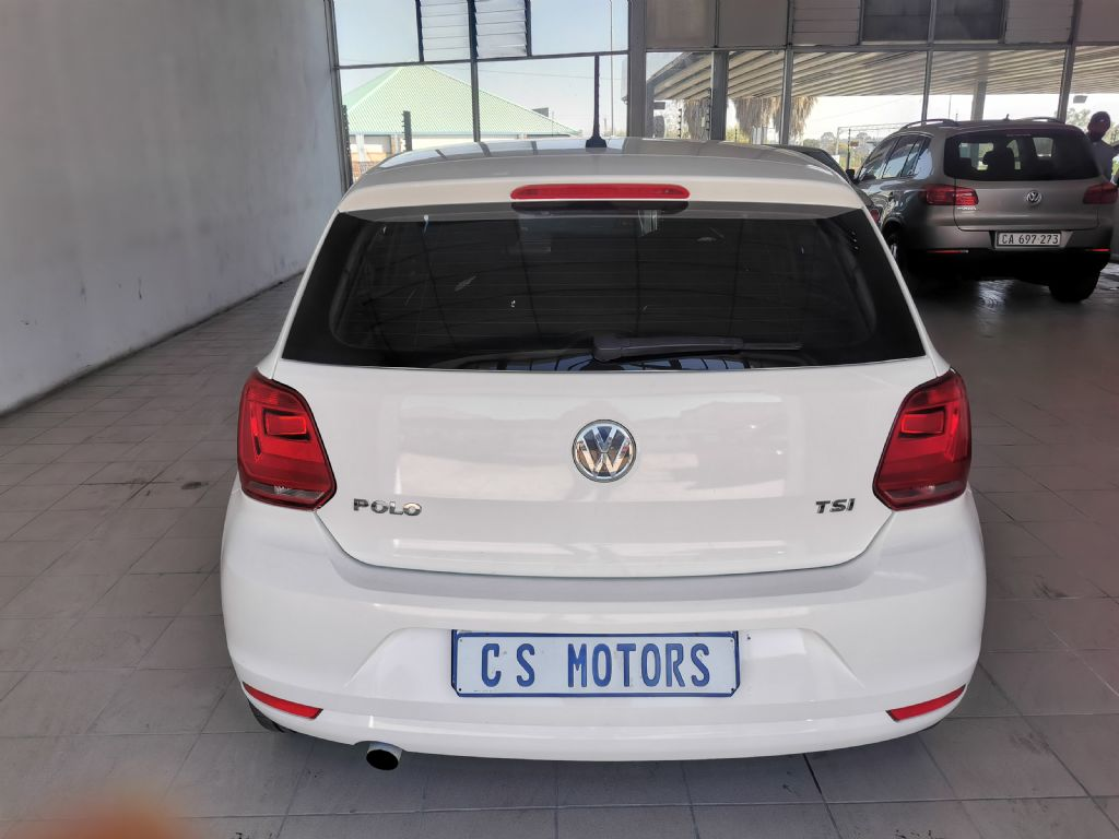used-volkswagen-polo-2900114-6.jpg