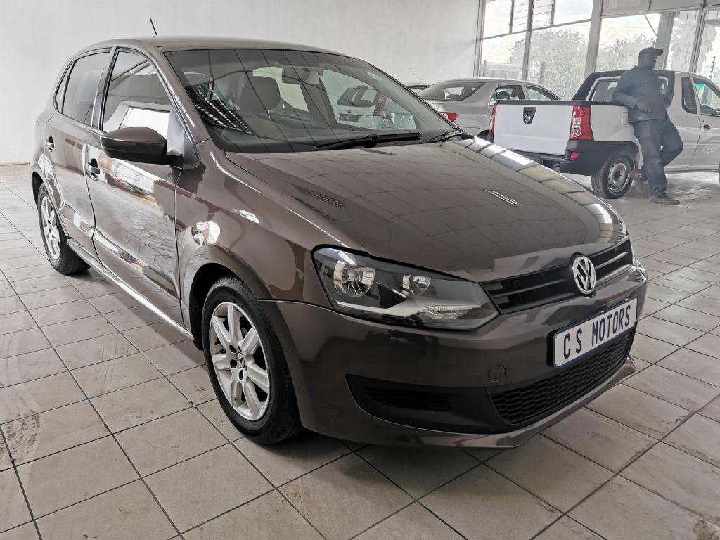 used-volkswagen-polo-2905149-1.jpg