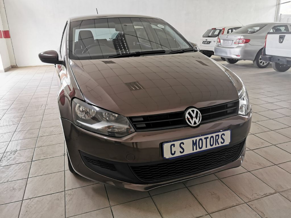 used-volkswagen-polo-2905149-2.jpg