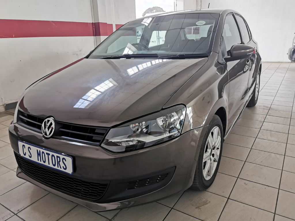 used-volkswagen-polo-2905149-4.jpg