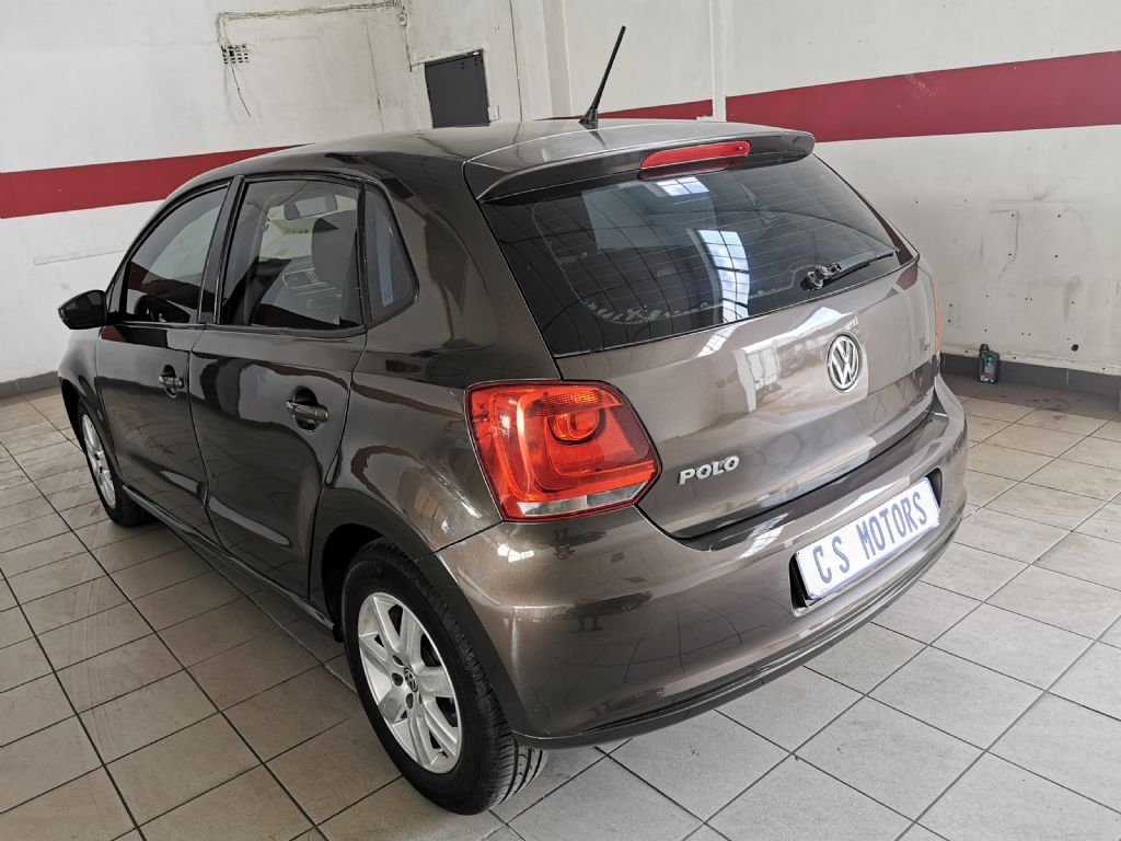 used-volkswagen-polo-2905149-5.jpg
