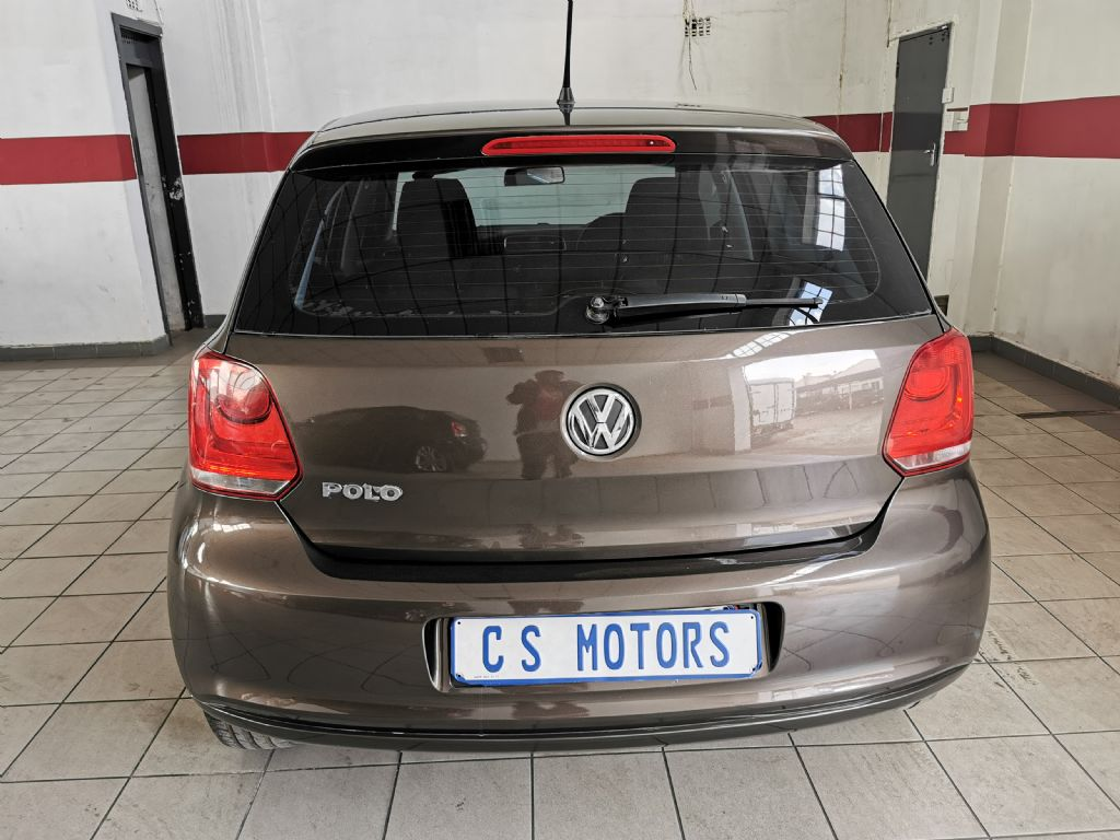 used-volkswagen-polo-2905149-6.jpg
