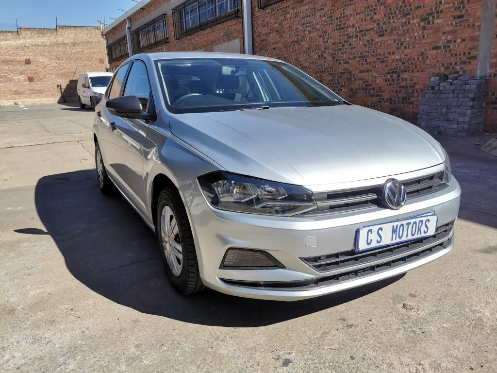 used-volkswagen-polo-2922471-1.jpg