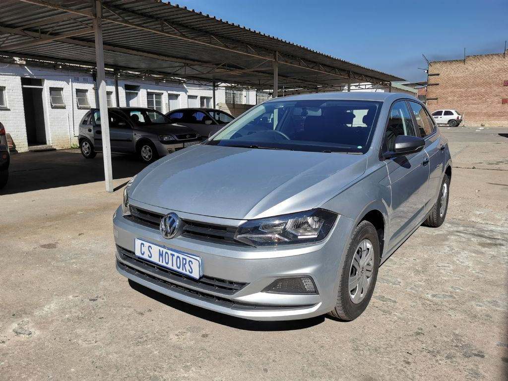 used-volkswagen-polo-2922471-3.jpg