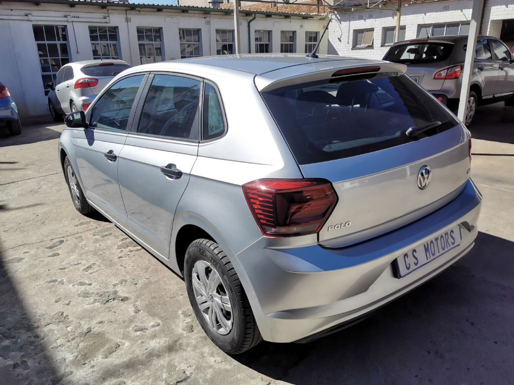 used-volkswagen-polo-2922471-5.jpg