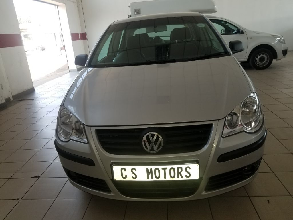 used-volkswagen-polo-2929831-8.jpg