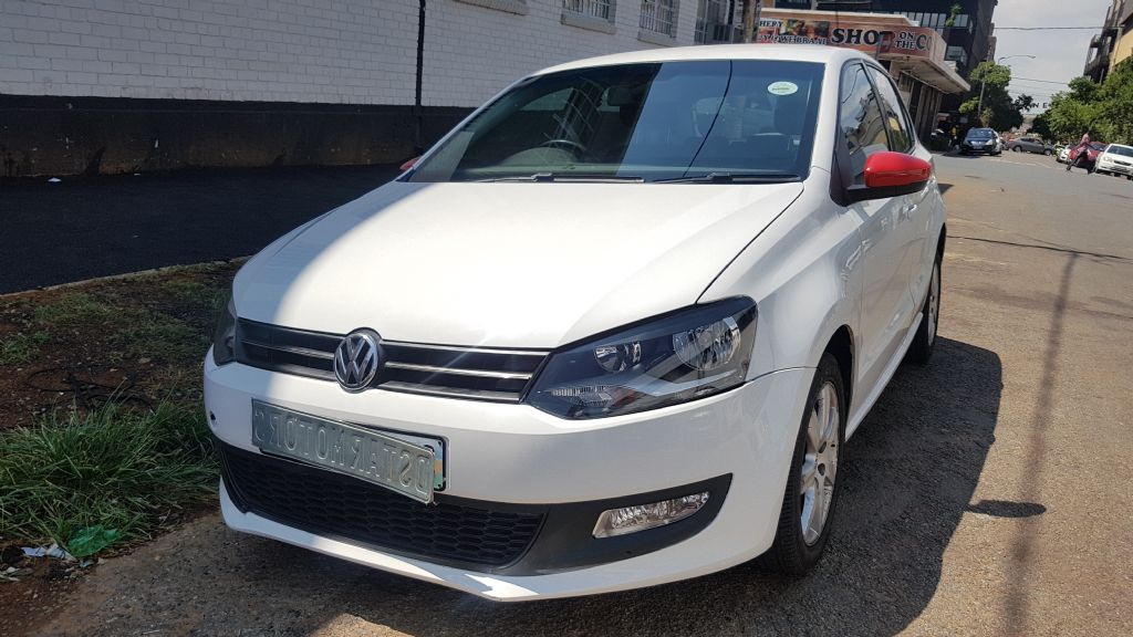 used-volkswagen-polo-2933365-6.jpg