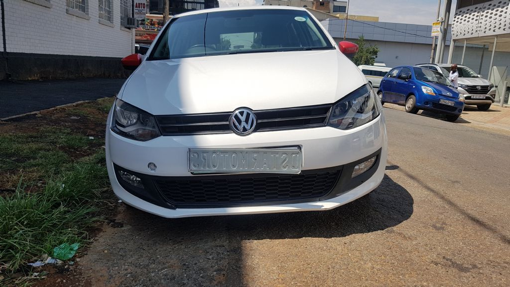 used-volkswagen-polo-2933365-7.jpg