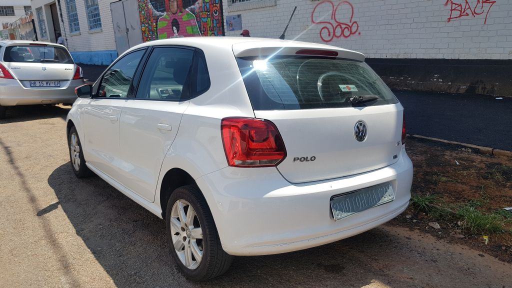 used-volkswagen-polo-2933365-9.jpg