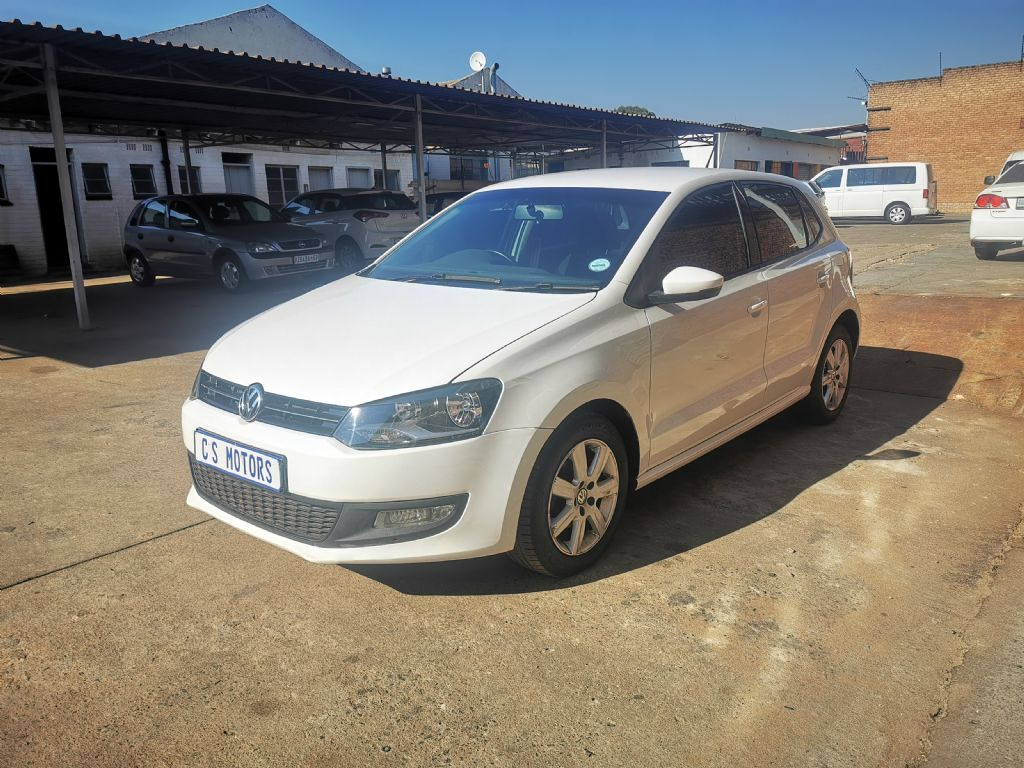 used-volkswagen-polo-2936116-3.jpg