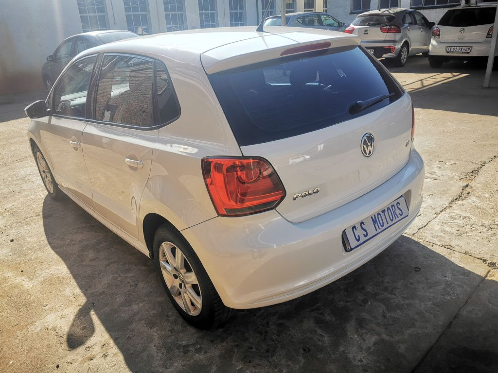 used-volkswagen-polo-2936116-5.jpg