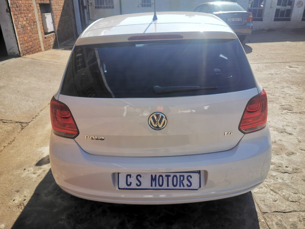 used-volkswagen-polo-2936116-6.jpg