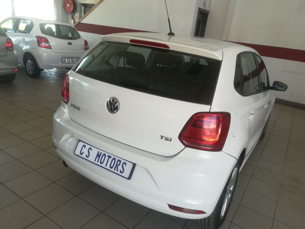 used-volkswagen-polo-2936563-10.jpg