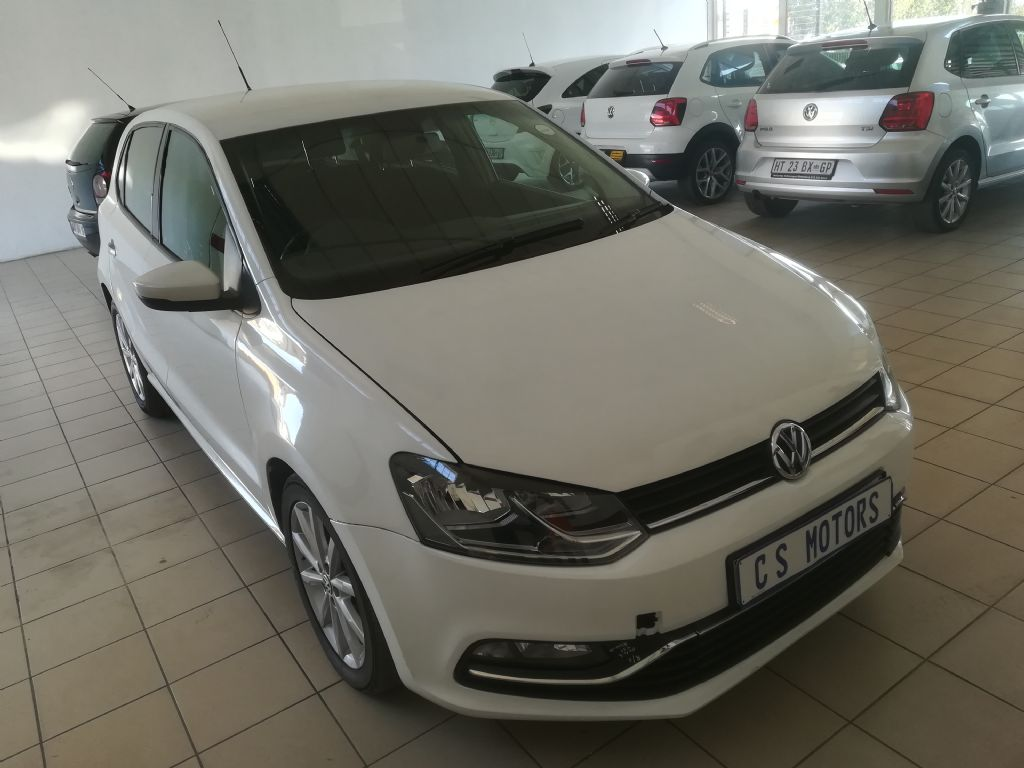 used-volkswagen-polo-2936563-3.jpg