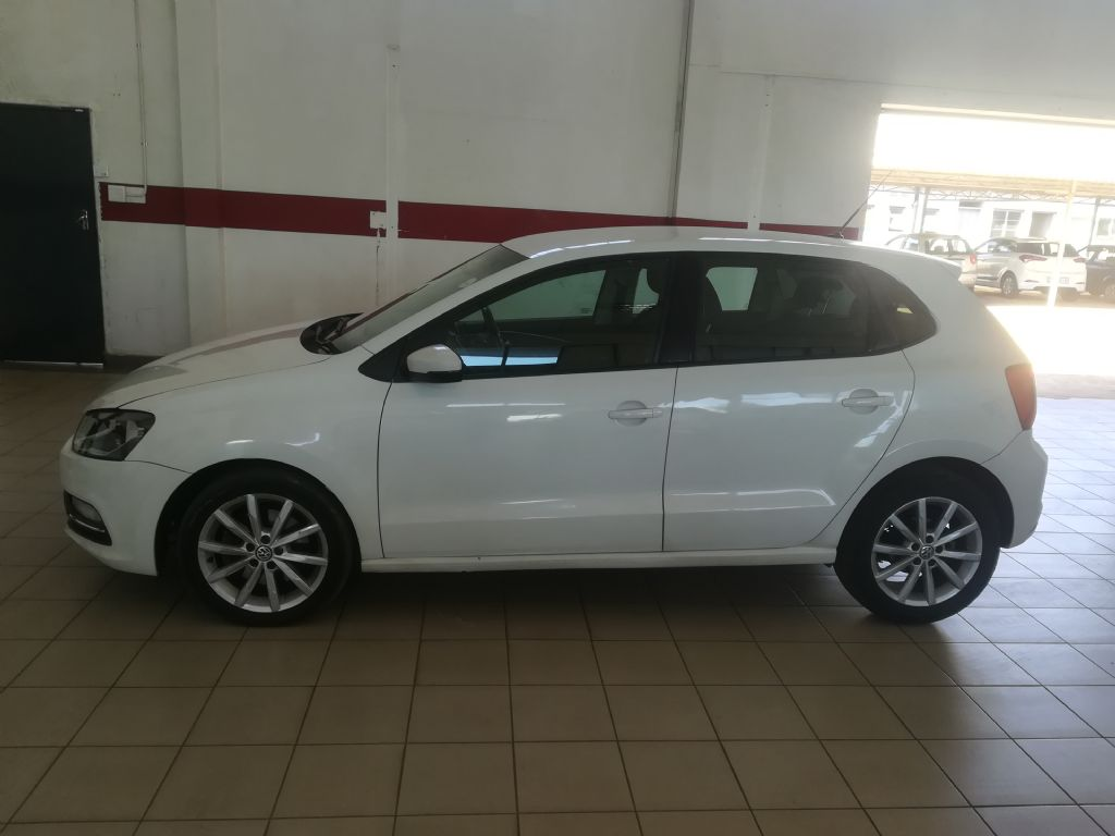 used-volkswagen-polo-2936563-4.jpg