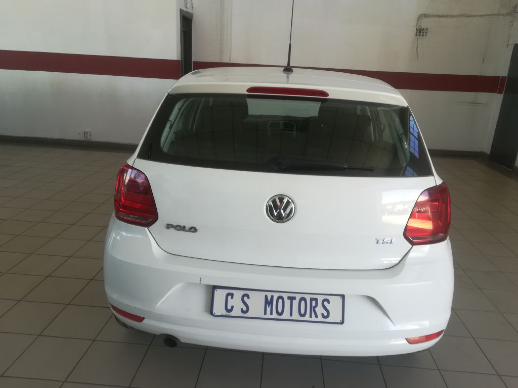 used-volkswagen-polo-2936563-9.jpg