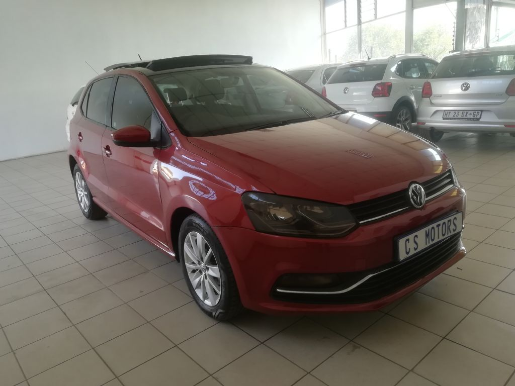 used-volkswagen-polo-2936580-1.jpg