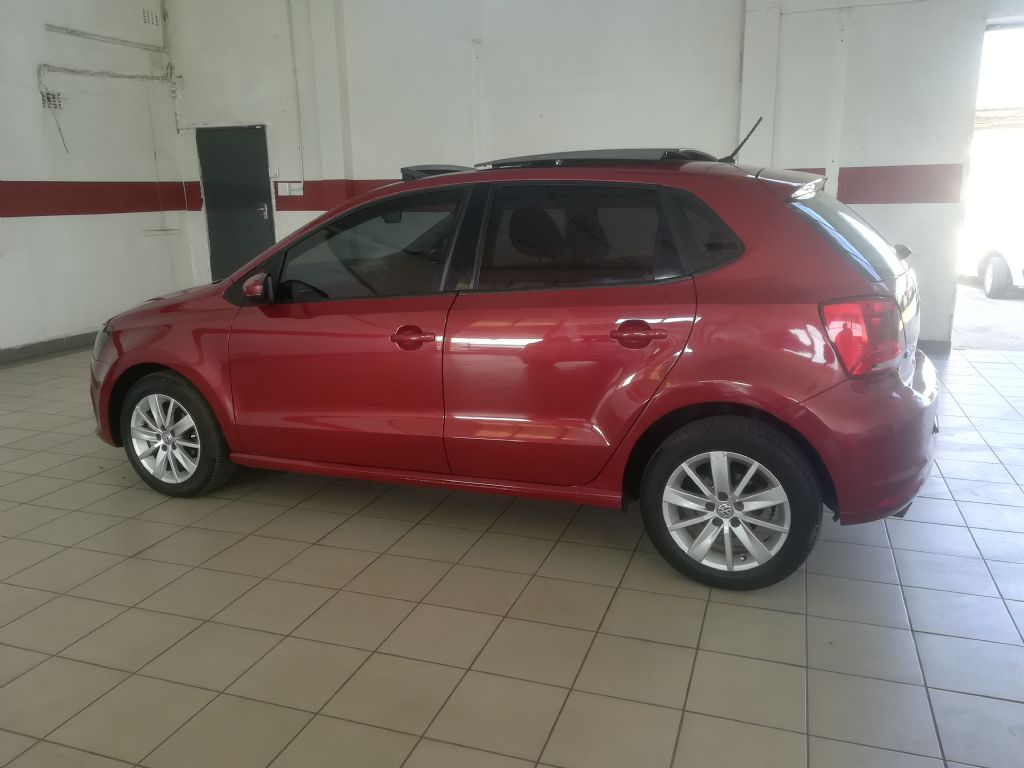 used-volkswagen-polo-2936580-4.jpg