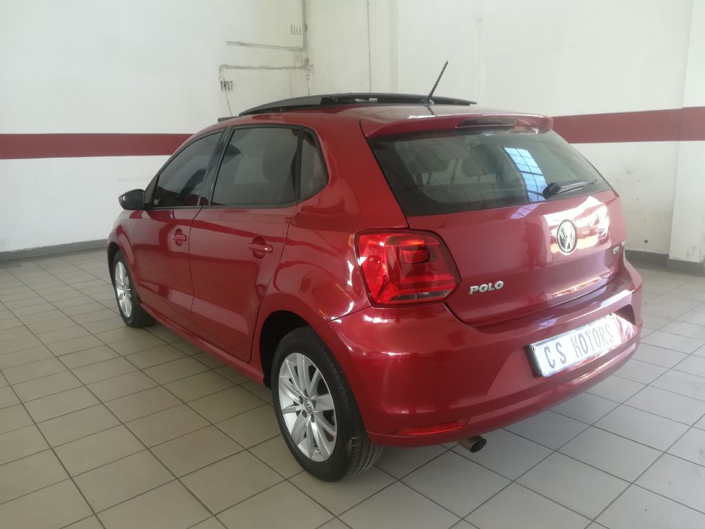 used-volkswagen-polo-2936580-5.jpg